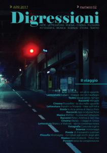 copertina-02